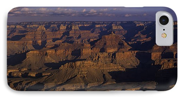 This Is Grand Canyon National Park IPhone Case by Panoramic Images
