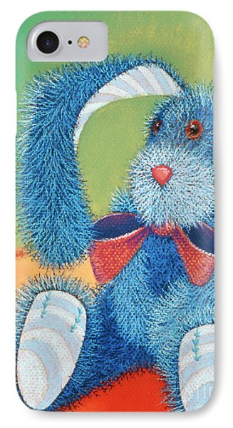 Time Out Phone Case by Tracy L Teeter