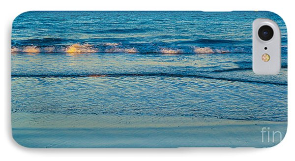 IPhone Case featuring the photograph Tranquility by Michelle Wiarda