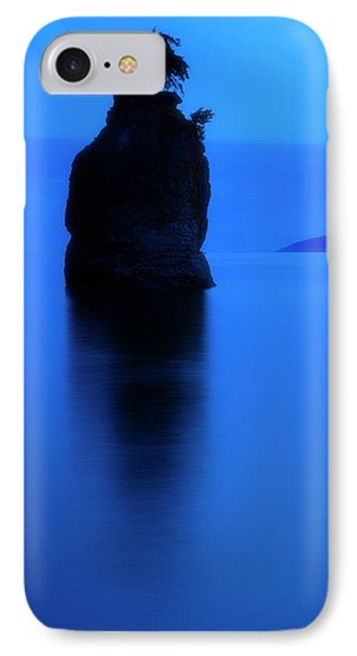 Tranquillity  IPhone Case by Stephen Stookey