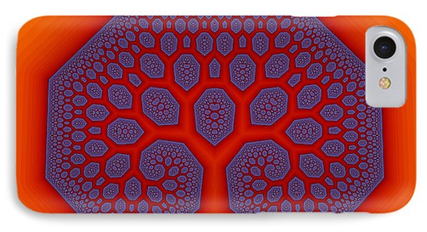 Tree Of Life- IPhone Case