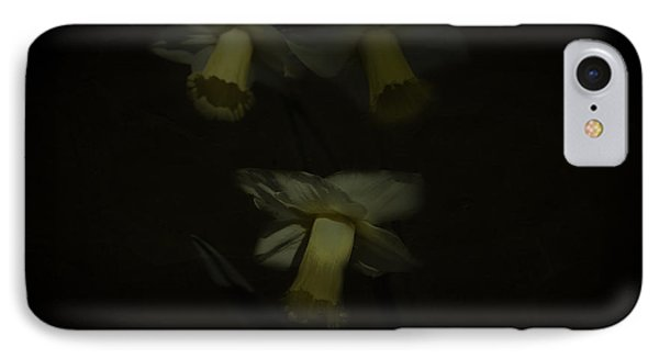 IPhone Case featuring the photograph Trio by Ryan Photography