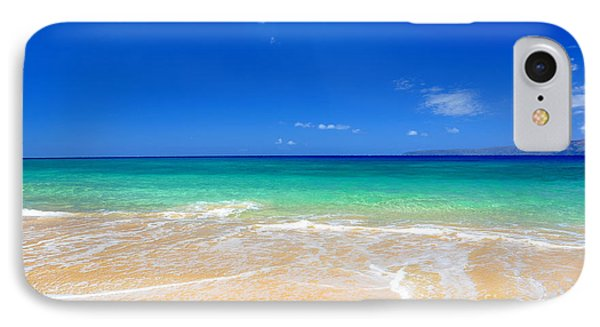 IPhone Case featuring the photograph Tropical Fantasy  by Kelly Wade