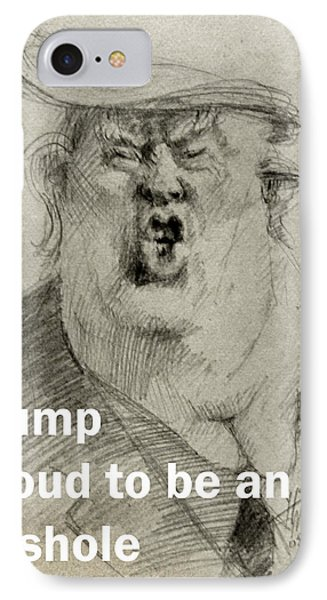 https://render.fineartamerica.com/images/rendered/medium/phone-case/iphone7/images/artworkimages/medium/1/trump-the-imbecile-ylli-haruni.jpg?&targetx=-41&targety=0&imagewidth=400&imageheight=538&modelwidth=317&modelheight=538&backgroundcolor=6C6859&orientation=0&producttype=iphone7