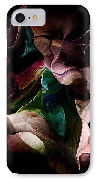 Untitled 040517 IPhone Case