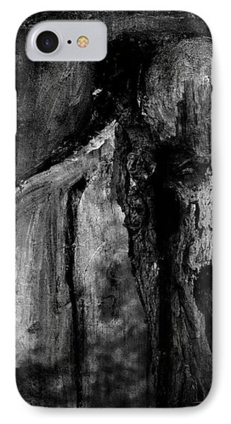 Untitled 06june2015 IPhone Case by Jim Vance