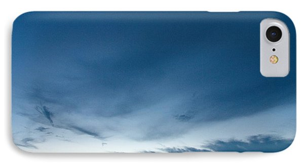 IPhone Case featuring the photograph Variations Of Sunsets At Gulf Of Bothnia 4 by Jouko Lehto