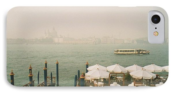 Venise IPhone Case
