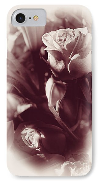 Victorian Romances IPhone Case by Jorgo Photography - Wall Art Gallery