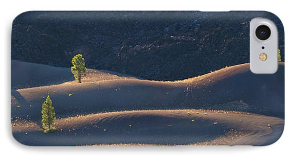 IPhone Case featuring the photograph Volcanic by Dustin LeFevre