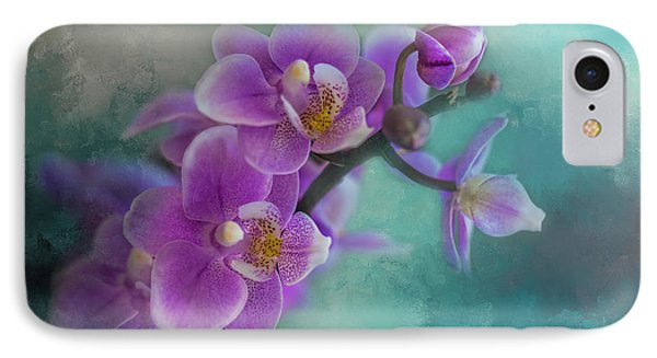 IPhone Case featuring the photograph Warms The Heart by Marvin Spates