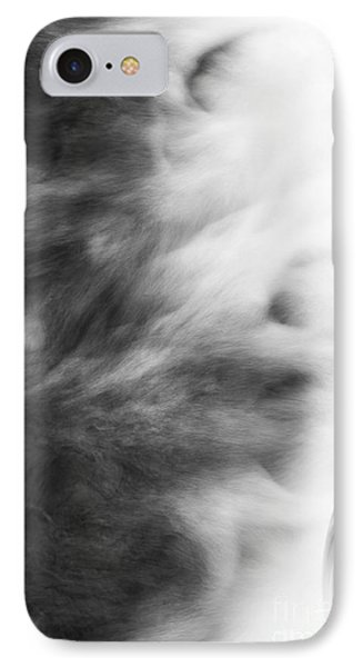 IPhone Case featuring the photograph Water by Yuri Santin