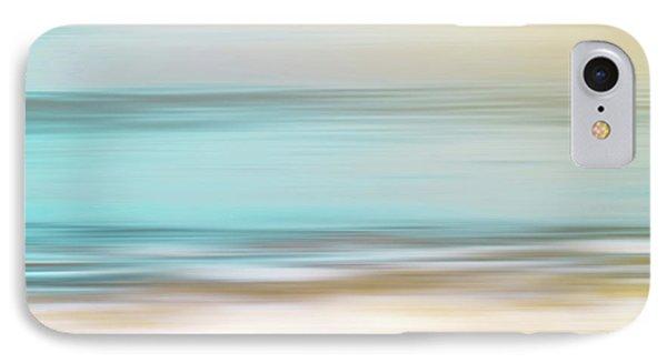 Watercolor IPhone Case by Wim Lanclus