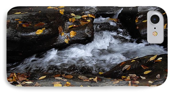 IPhone Case featuring the photograph Watkins Glen 1 by Vilas Malankar