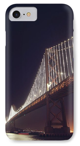 When We Get To It IPhone Case by Laurie Search