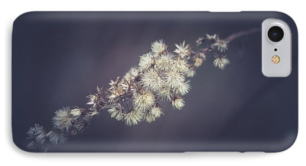 IPhone Case featuring the photograph Whip by Shane Holsclaw