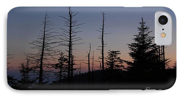 Wilderness Phone Case by David Lee Thompson