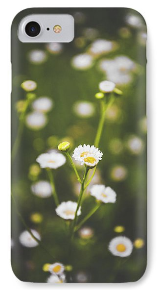 IPhone Case featuring the photograph Wildflower Beauty by Shelby Young