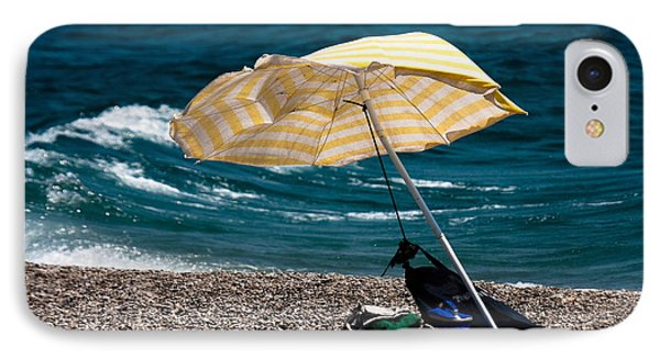 IPhone Case featuring the photograph Wind  by Bruno Spagnolo