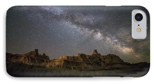 IPhone Case featuring the photograph Window by Aaron J Groen