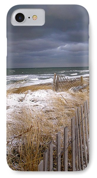 Winter on cape cod photograph by charles harden for Case modello cape cod