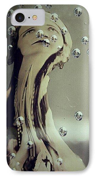 Wishful Thinking IPhone Case