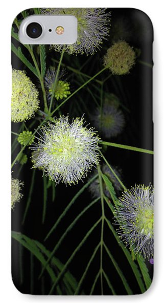 Wishing On A Star IPhone Case