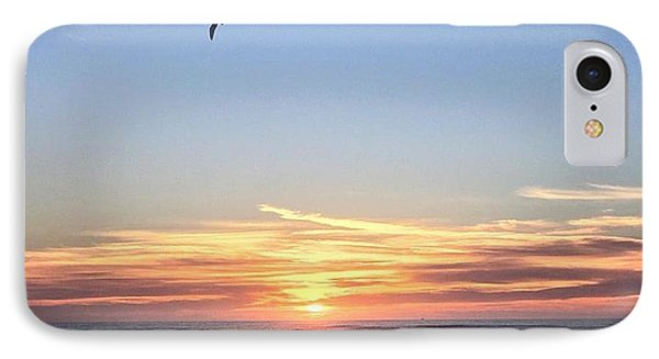 World Gratitude And Peace Day IPhone Case by LeeAnn Kendall