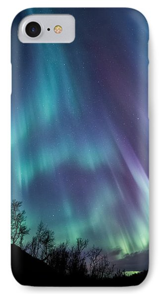 Worth The Wait IPhone Case by Tor-Ivar Naess