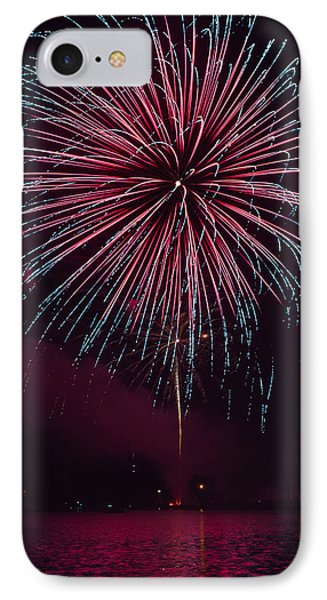 Wow Factor IPhone Case