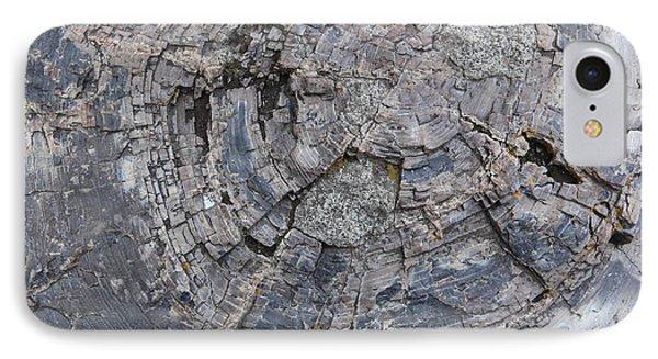 Yellowstone 3707 IPhone Case