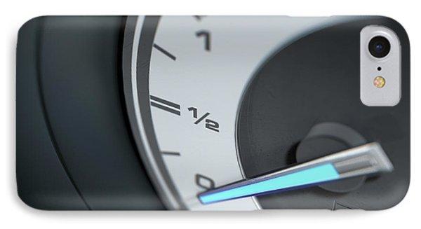 iphone 7 case petrol