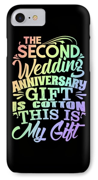 Second Marriage iPhone 7 Cases | Fine Art America