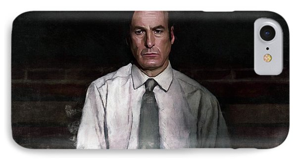 better call saul iphone 7 case