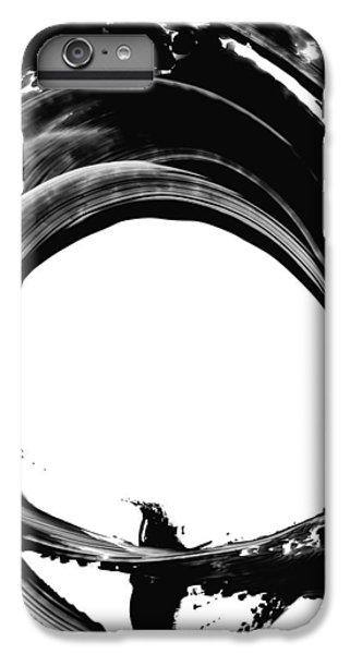 Black Magic 304 By Sharon Cummings IPhone 7 Plus Case