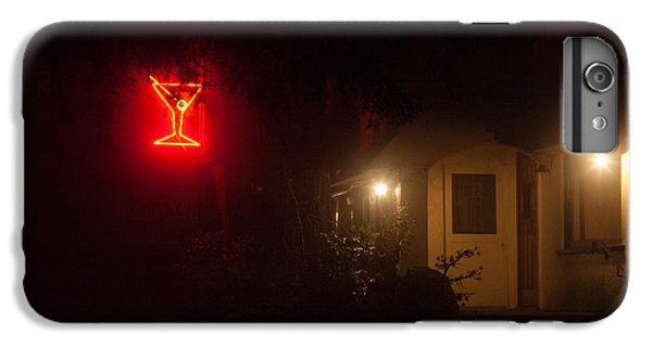 Hansel And Gretel Are All Grown Up Now IPhone 7 Plus Case by Alex Lapidus