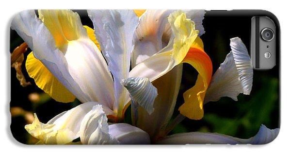 Iris IPhone 7 Plus Case