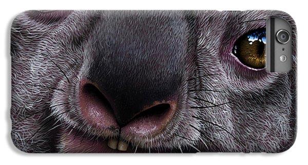 Koala IPhone 7 Plus Case