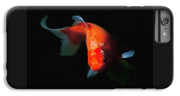 Koi IPhone 7 Plus Case