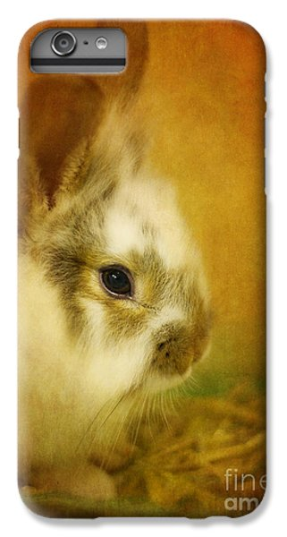 Memories Of Watership Down IPhone 7 Plus Case