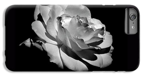 Rose IPhone 7 Plus Case