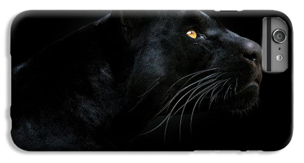 Son Of The Night IPhone 7 Plus Case