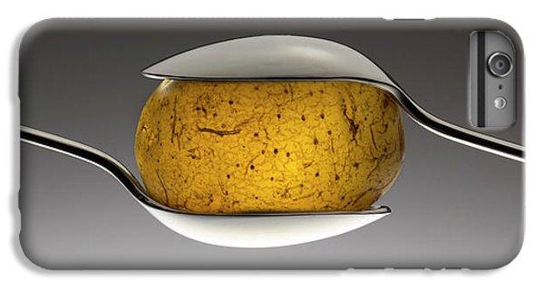 Spooned Potato IPhone 7 Plus Case