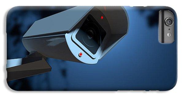 surveillance camera for iphone 7 Plus