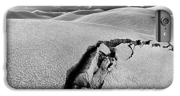 The Crack Of Dawn IPhone 7 Plus Case