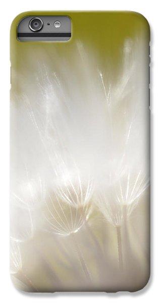 White Blossom 1 IPhone 7 Plus Case