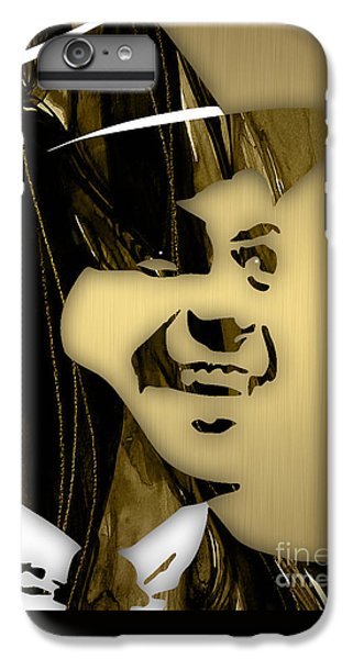Frank Sinatra Collection IPhone 7 Plus Case