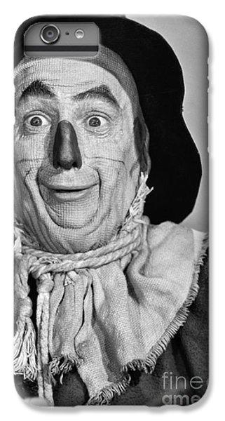 Wizard Of Oz, 1939 IPhone 7 Plus Case