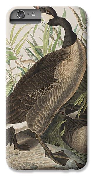 Canada Goose IPhone 7 Plus Case