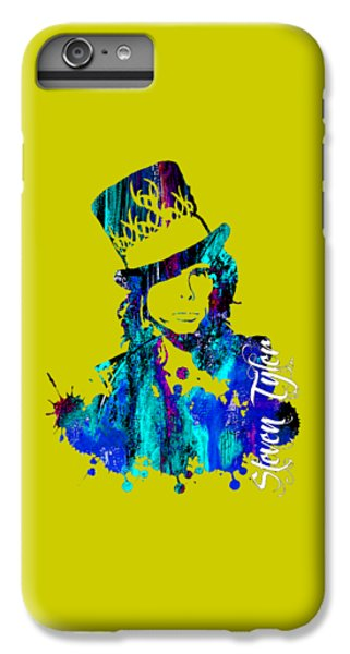 Steven Tyler Collection IPhone 7 Plus Case